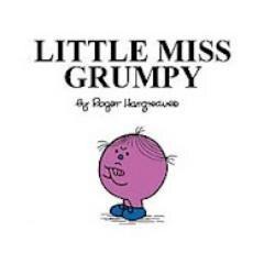 Little-Miss-Grumpy